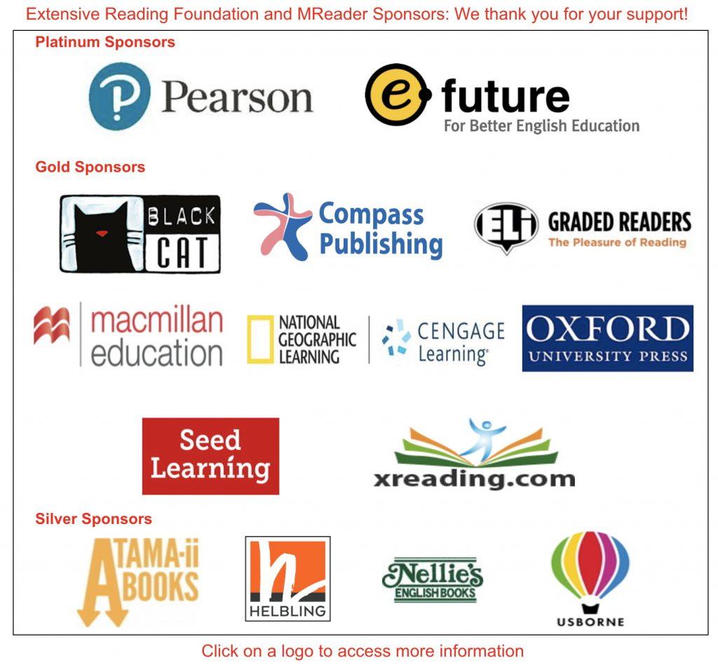 ERF_Sponsorship_Panel