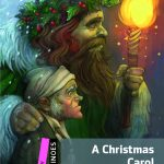 BEGIN-Christmas_Carol