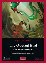 ELEM_The_Quetzal_Bird_World_stories