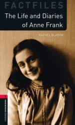 INTER-Anne_Frank