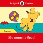 VYL-My name is Spot!