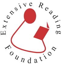 ERF Registrations & Nominations