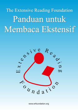 ERF_Guide_Indonesia-Cover-page001-sm