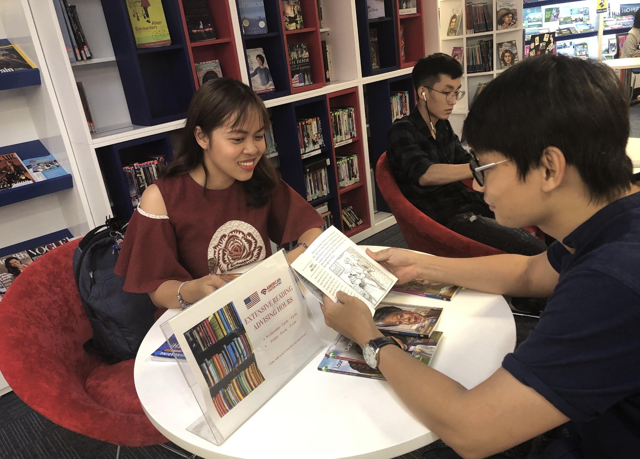 HCMC-AC-Counseling